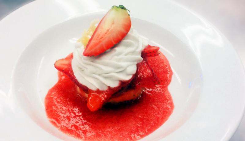 Strawberry-Shortcake-banner