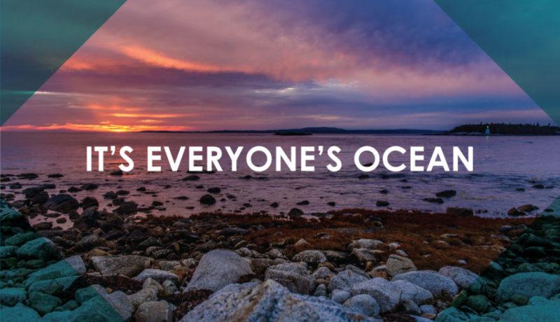 Everyone's-Ocean