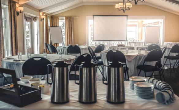 Conferences-17