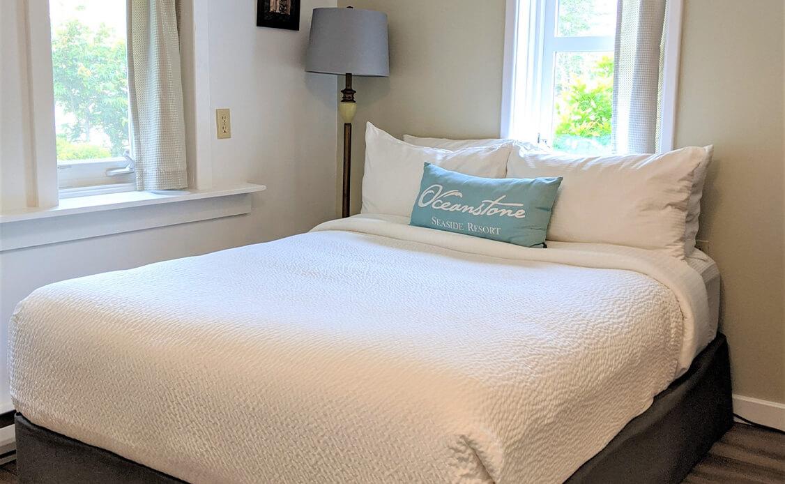 Inn Guest Room 2