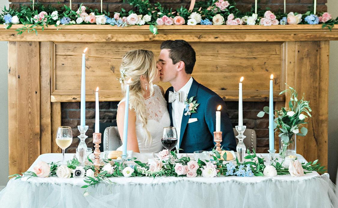 SliderImages_WeddingDinner