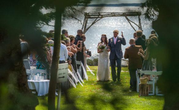 Weddings_Chapel3