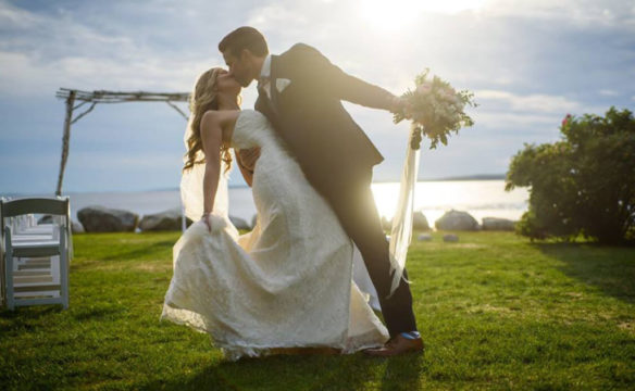 Weddings_Chapel4